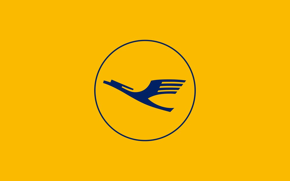 Design of an aligned human centred design approach for creating, evaluating and delivering new service concepts across the premium brands of Lufthansa group. 2016 | Lufthansa Group