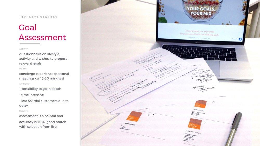 assessment manual.jpg