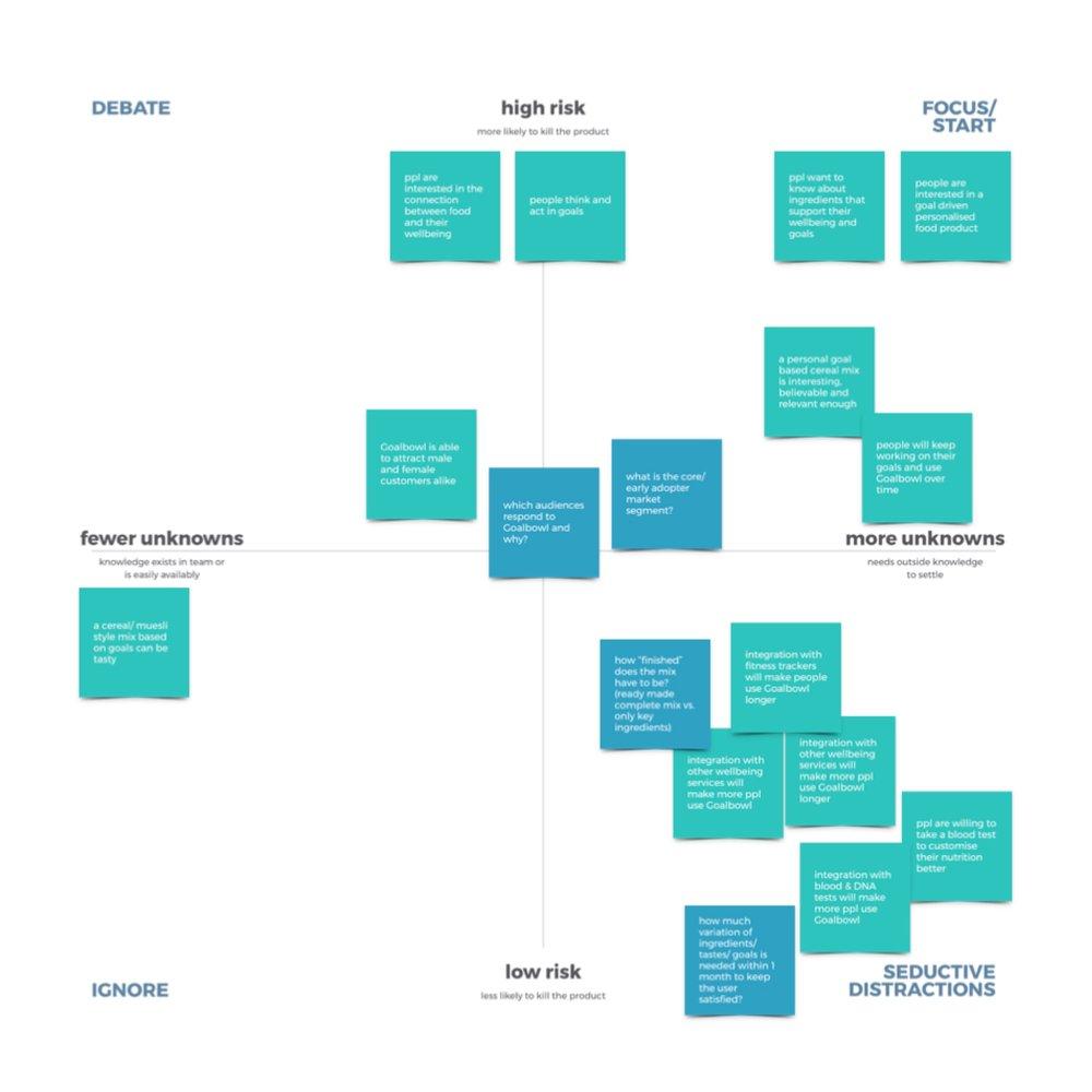 assumpmap2.jpg