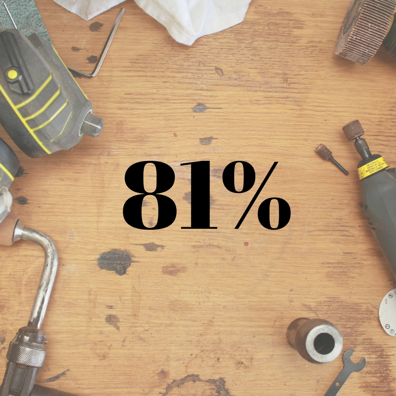 81%.jpg