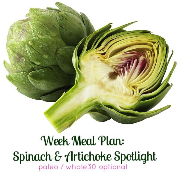 Spinach_artichokeMealPlan.png