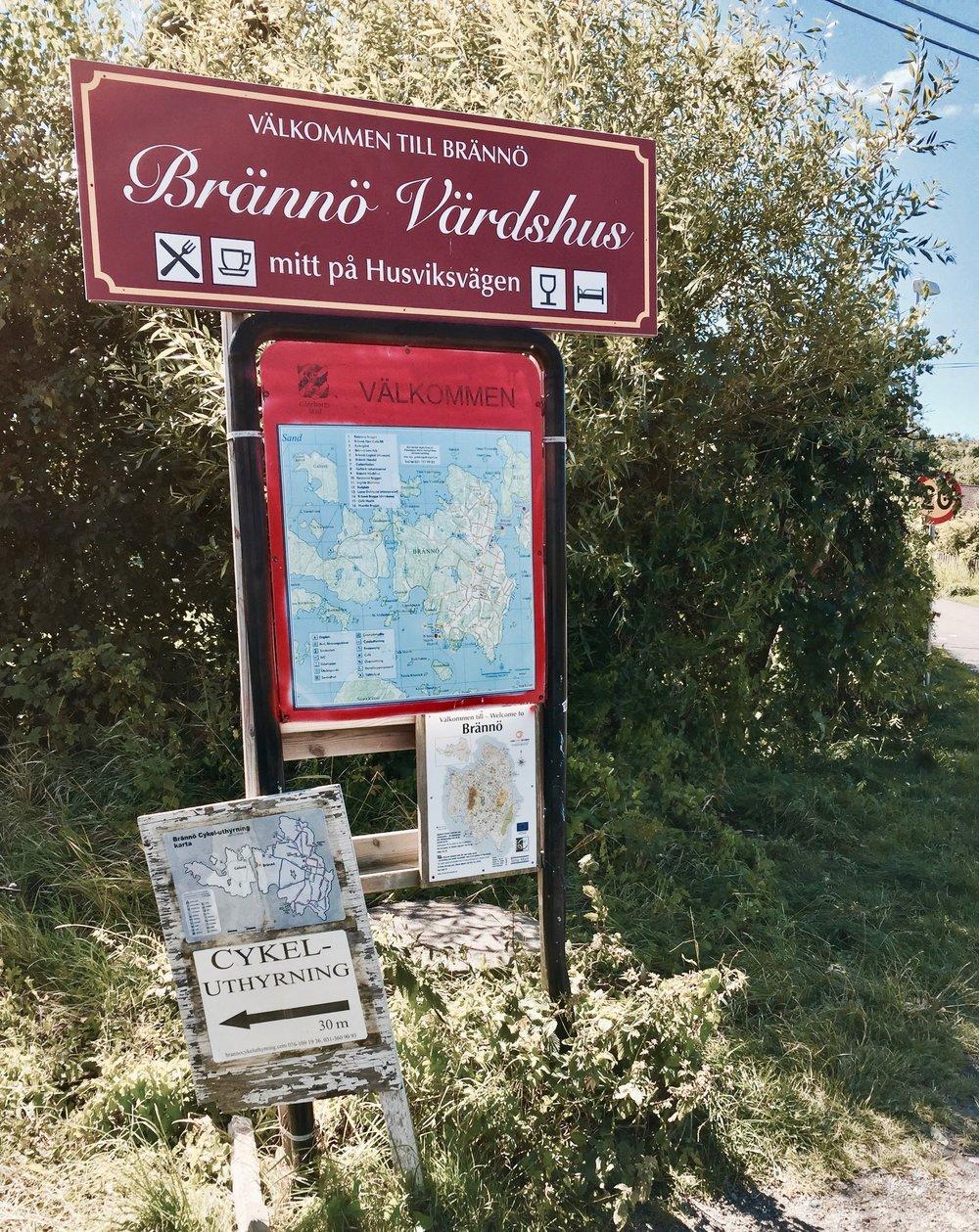 sign_branno-microtomacro.jpg