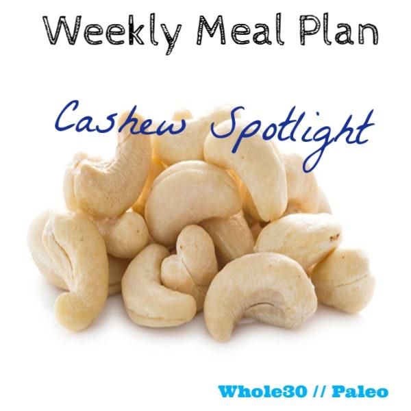 cashew-1-600x600.jpg