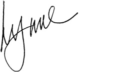 Lynne_Signature.jpg
