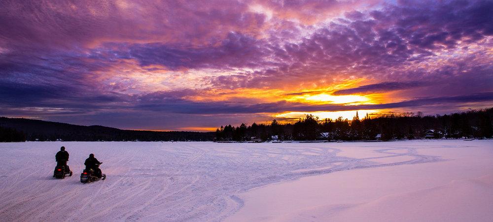 4th_lake_snowmobile_sunset_card2.jpg