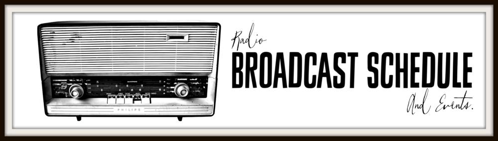 broadcastsched_FRAMED.png