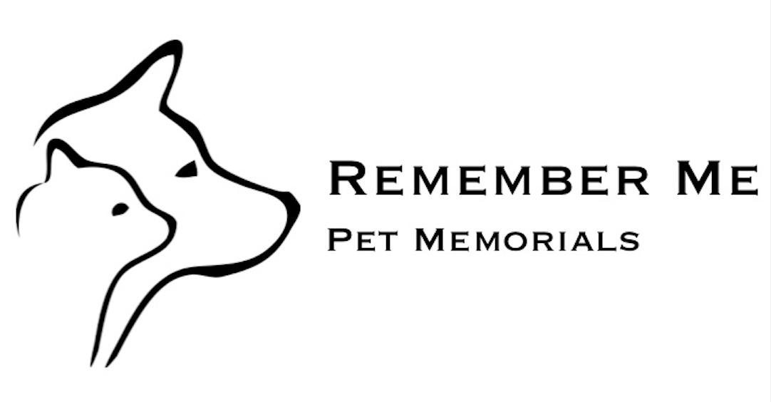 Dog Memorials Remember Me Pet Memorials