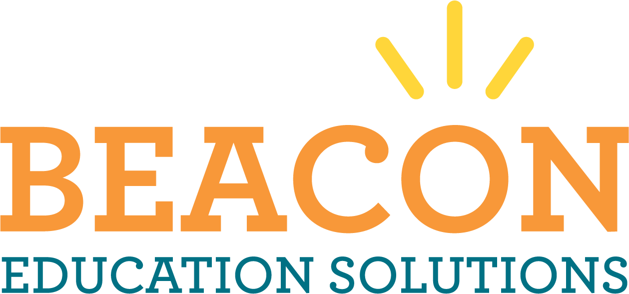 Beacon Education Solutions