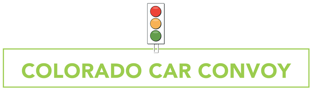Logo-Colorado Car Convoy small2.png