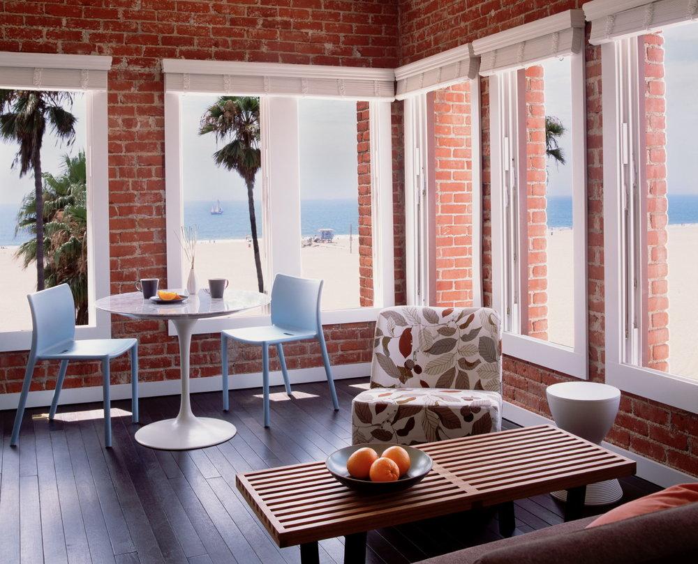 breeze-living-room.jpg