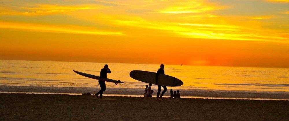 surfboardsgh.JPG.1726x727_default.jpg