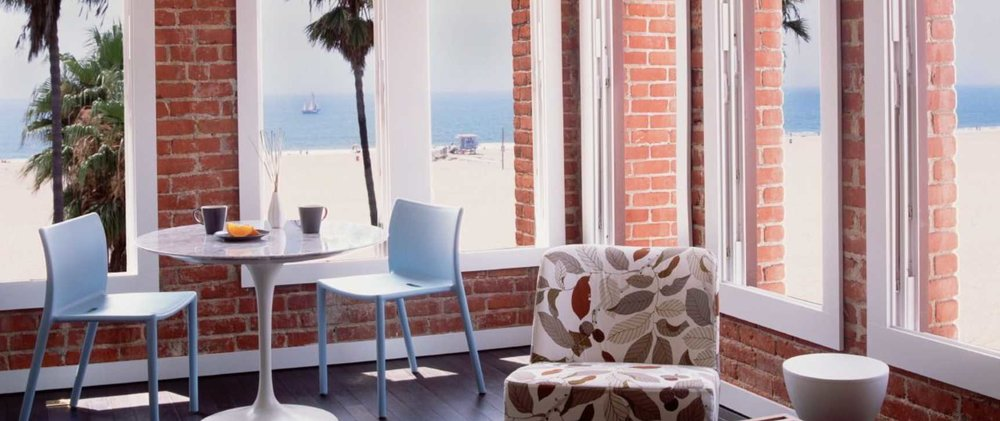 breeze-living-room.jpg.1726x727_default.jpg