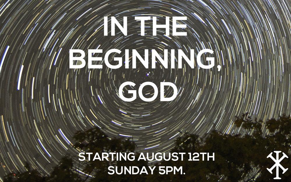 IN THE BEGINNING GOD FOR WEBSITE.jpg