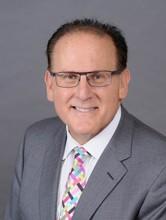 Carl Muhlstein, JLL