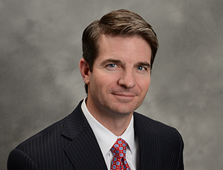 Eli Mills,Senior Vice President, Capital Markets, CBRE