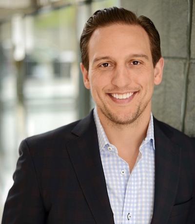 Matthew Lopez, CEO, MBL Title