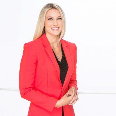 Cynthia Hackler Flynn, Esq., Founder & Managing Director, Hacker Flynn & Associates