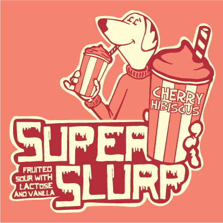 Super Slurp Cherry Hibiscus-01.png