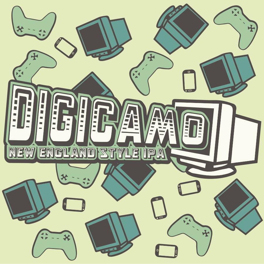 Digi Camo Logo.jpg