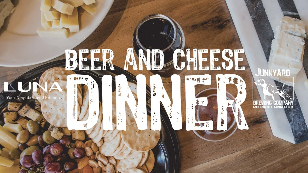 Beer and Cheese Facebook Event Cover-01.jpg