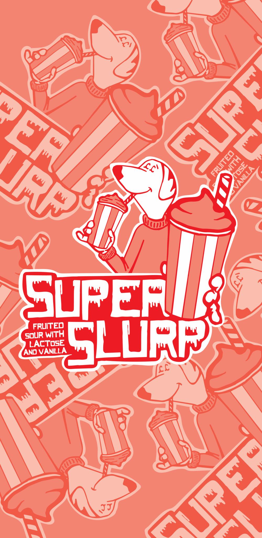 Super Slurp v2.png