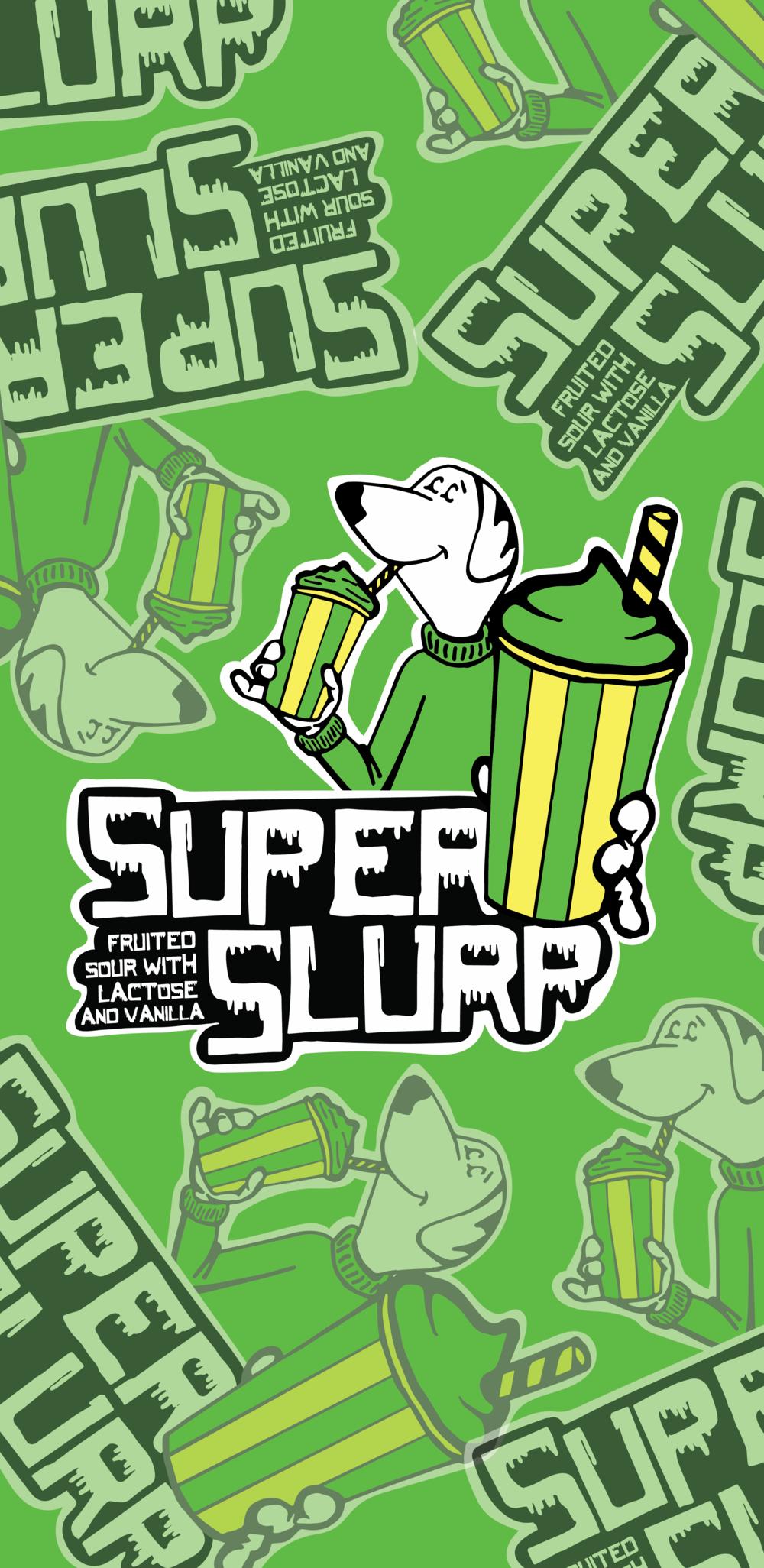 Super Slurp v4.png