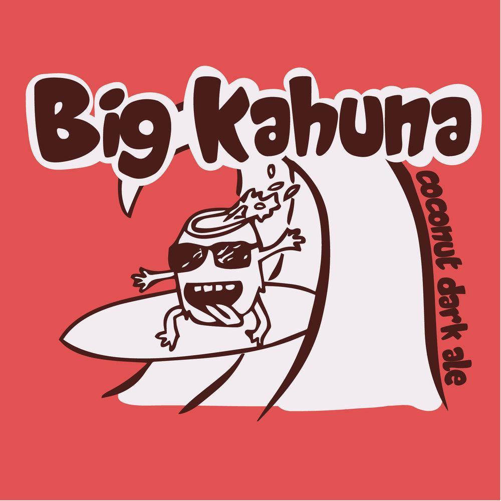 Big Kahuna logo-01.jpg