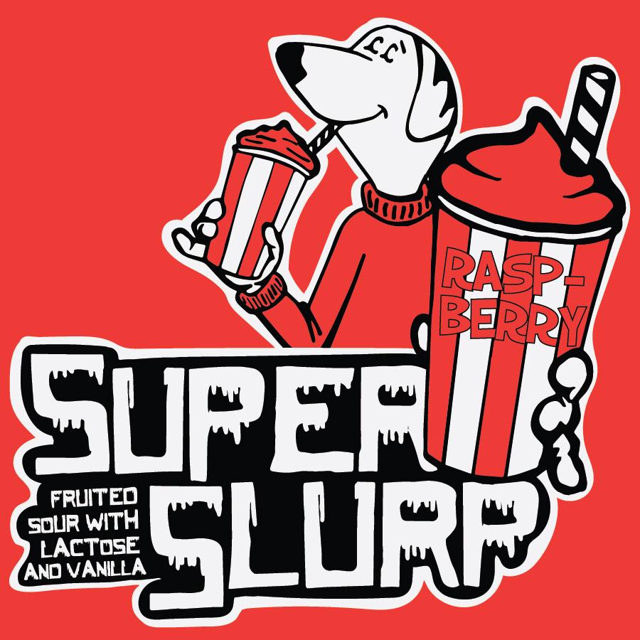 Super Slurp Raspberry Logo.jpg
