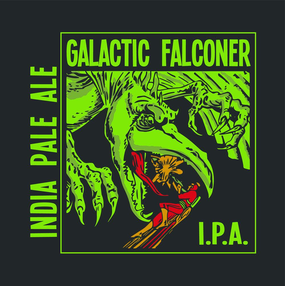 Galactic Falconer.jpg