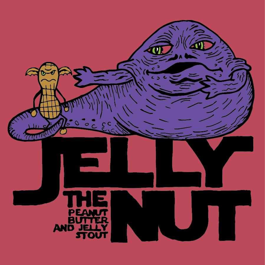 Jelly the Nut Logo.jpg