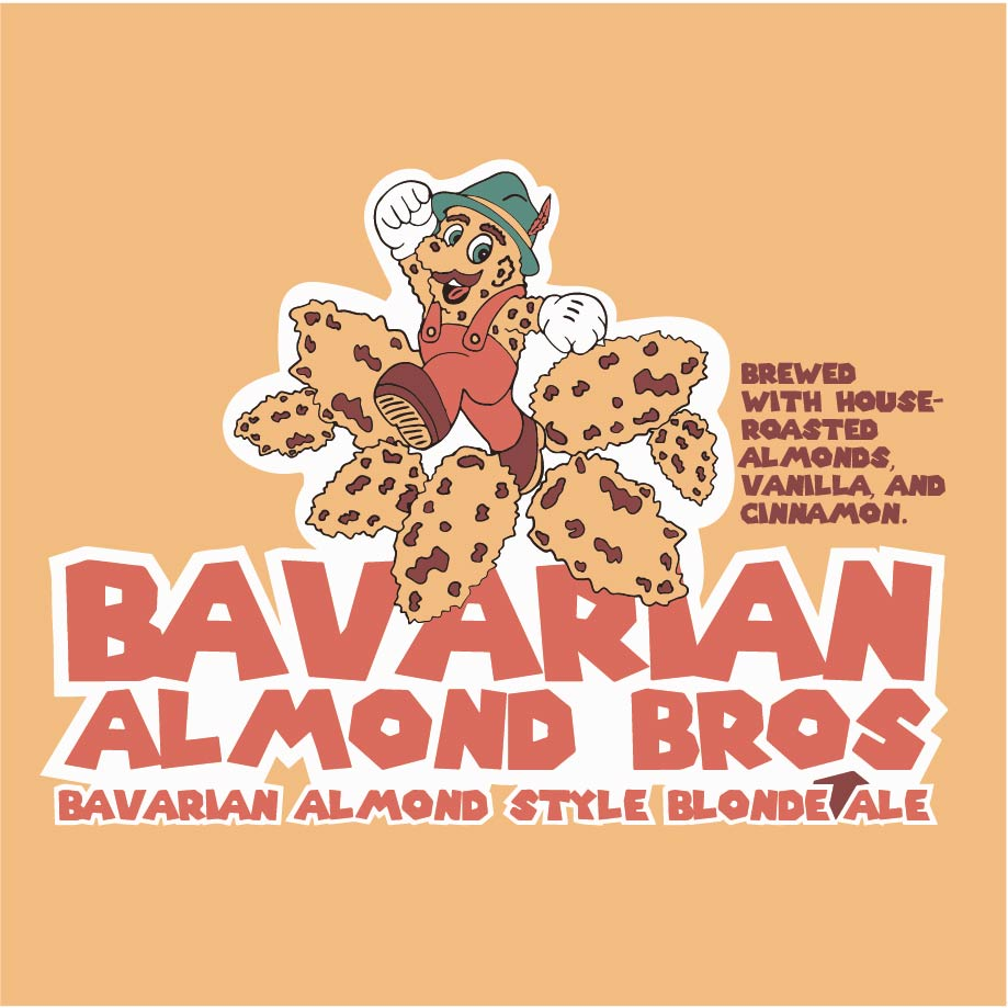 Bavarian Almond Bros logo v2-01.jpg