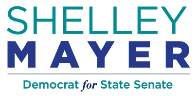 Shelley Mayer - Democrat for Senate