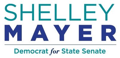 Shelley Mayer - Democrat for Senate
