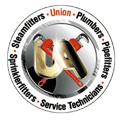 Steamfitters Sprinklerfitters Service Technicians Plumbers Pipefitters Union Endorsement for Shelley Mayer