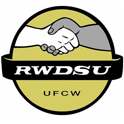 RWDSU Endorsement for Shelley Mayer