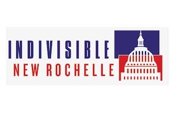 New_Rochelle_logo__4_.jpg