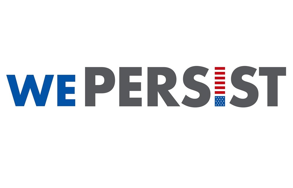 we_persist_logo_RGB_150dpi.jpg