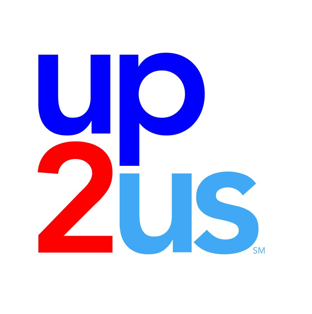 up2us_avenir_url2-sml.png