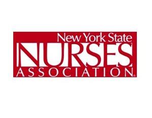 nurses.jpg