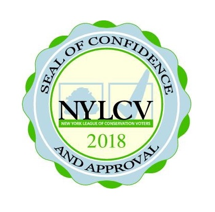 NYLCV_endorsement_seal_2018.jpg