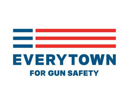 Everytown_final_logo.jpg