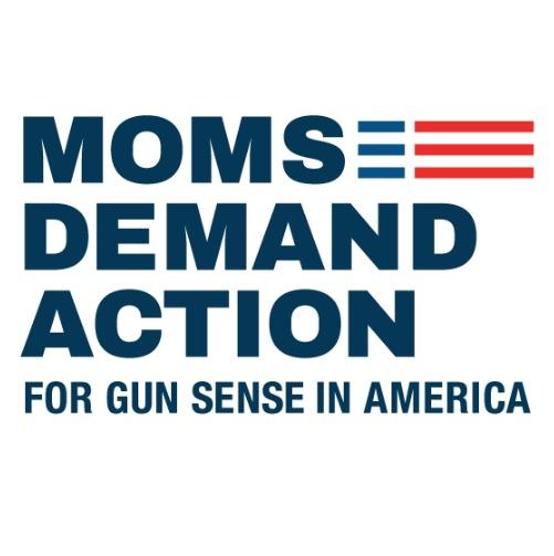 Moms-Demand-logo-ap.jpg