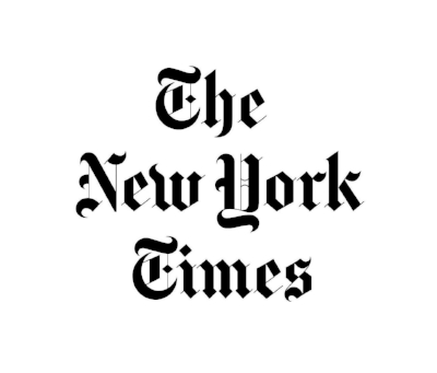 the-new-york-times-logo-2.jpg