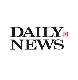 NY_Daily_News_Logo.jpg