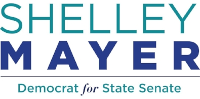 Shelley Mayer for Senate