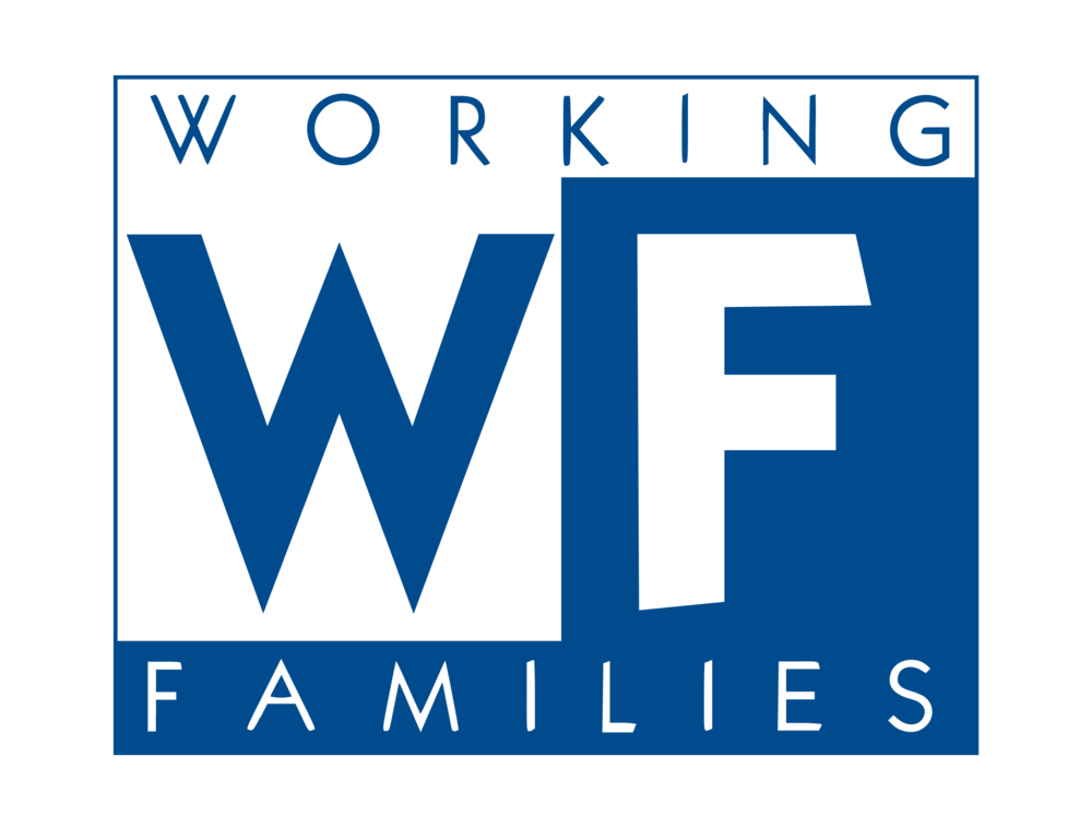 Working_Families_Party_logo_svg.png