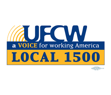 UFCW_Local 1500.png
