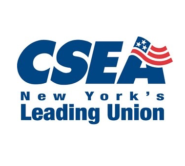 csea_logo.png