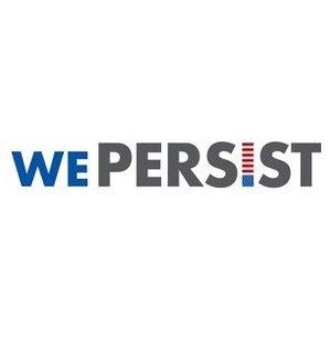 we_persist_logo__v2.jpg