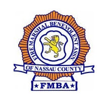 fire_marshall_benevolent_assoc_nassau.png